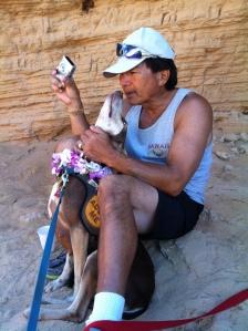 2014 July 2 JUNE Poipu hike field trip 3, field trip 4 for us  001 (131)
